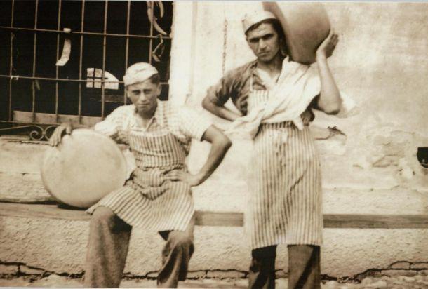 Produttori di Grana Padano dal 1953